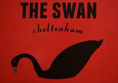The Swan Cheltenham