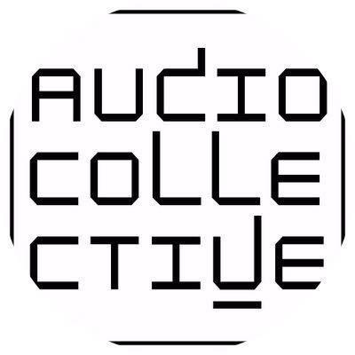Audio Collective